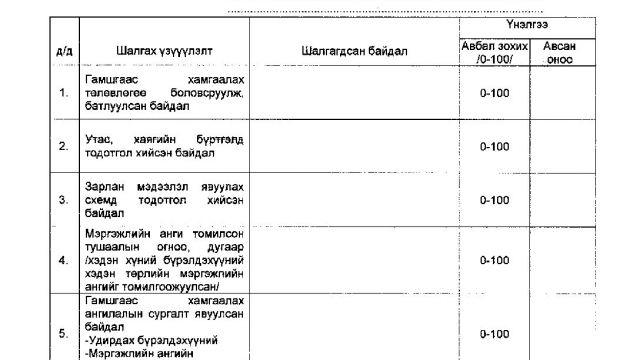 -хүснэгт-3.pdf