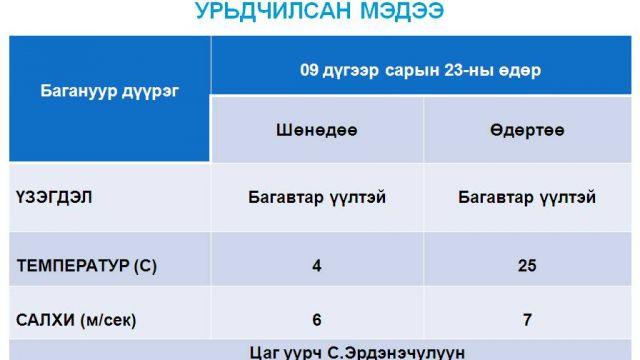 71473136_707645076419260_2151379398085836800_n.jpg